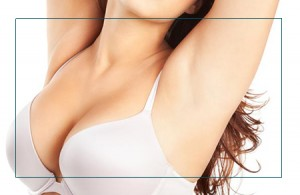lifting mammaire tunisie