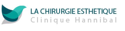 Chirurgie mammaire Tunisie