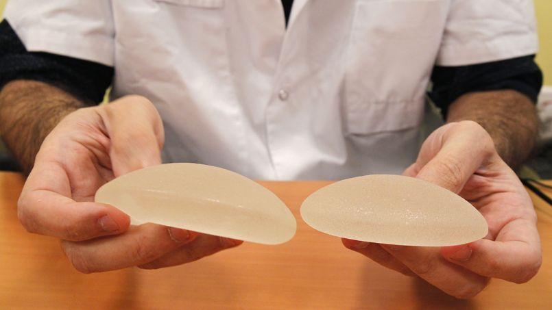 Marques protheses mammaires: les plus résistantes et robustes