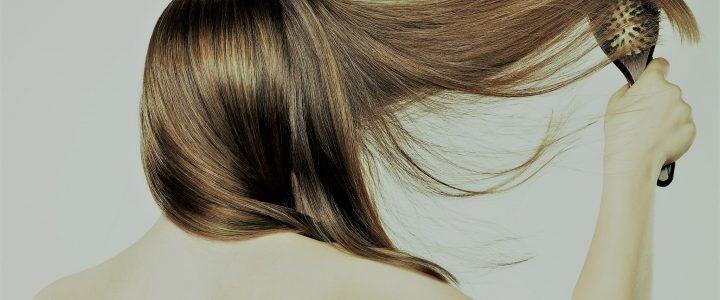 Greffe et micro-greffe de cheveux