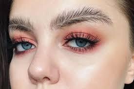 Que saviez-vous sur la greffe de sourcils ?