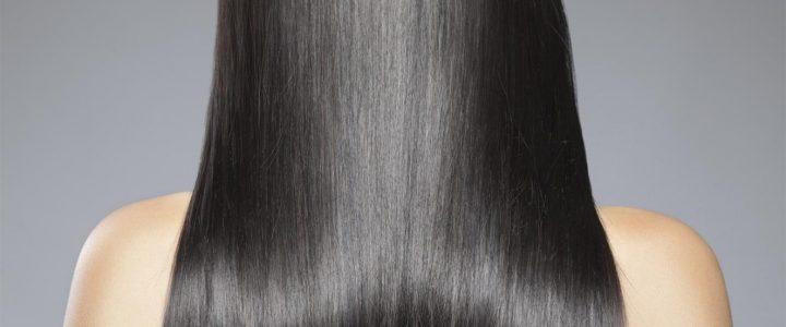 Botox ou Kératine, que choisir pour vos cheveux ?