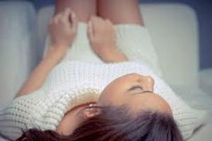 dormir apres une reduction mammaire