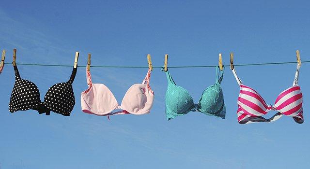 Les options de reconstruction mammaire après mastectomie