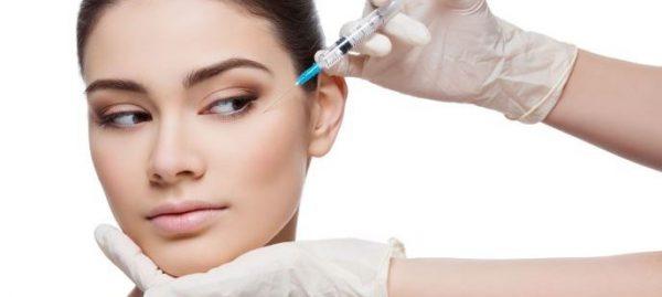 Le Botox préventif à la vingtaine, est ce que ça vaut la peine ?