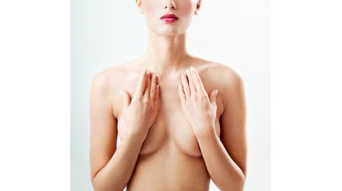 Qu'est-ce que le redrapage mammaire ?