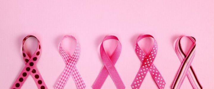 Qu'est-ce que le cancer du sein chez l'homme ?