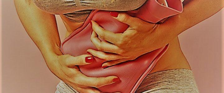 Traitement des douleurs prémenstruelles